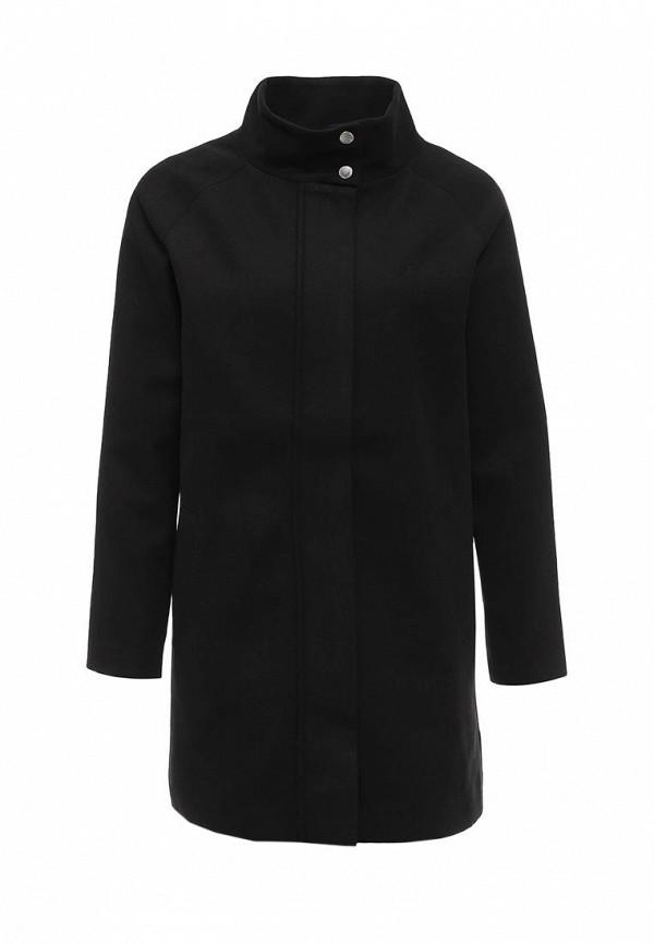 Женские пальто Troll TPZ0101CA