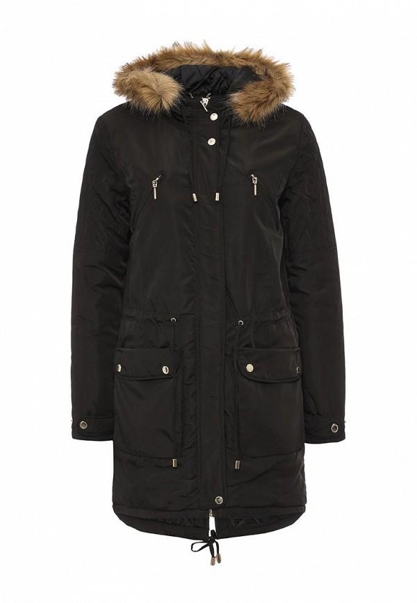 Куртка Troll TKU0285CA