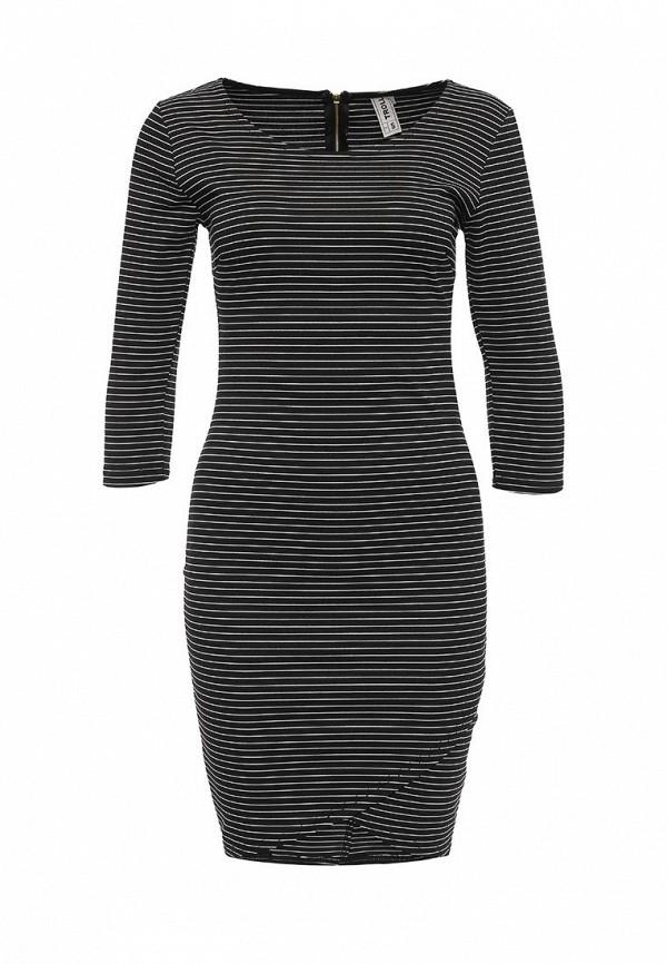 Платье Troll TSU0565CA