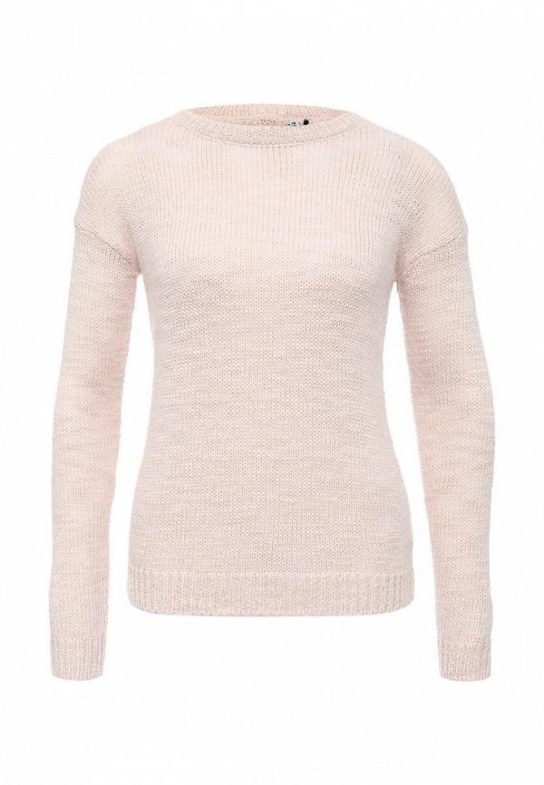 Пуловер Troll TSW0772JR