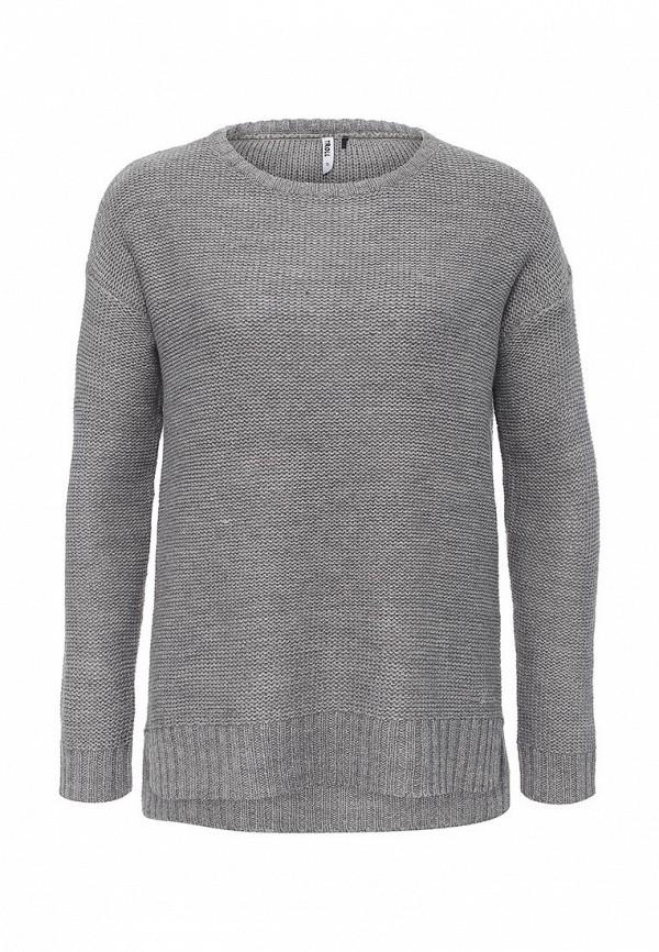 Пуловер Troll TSW0773SZ