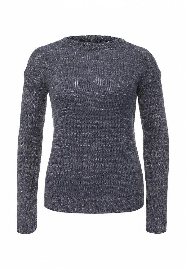 Пуловер Troll TSW0772GR
