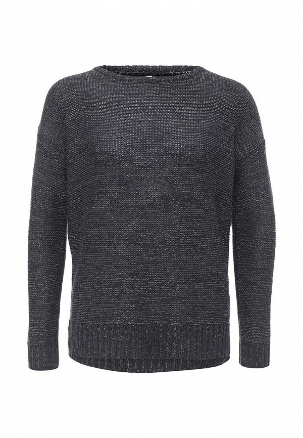 Пуловер Troll TSW0773GR