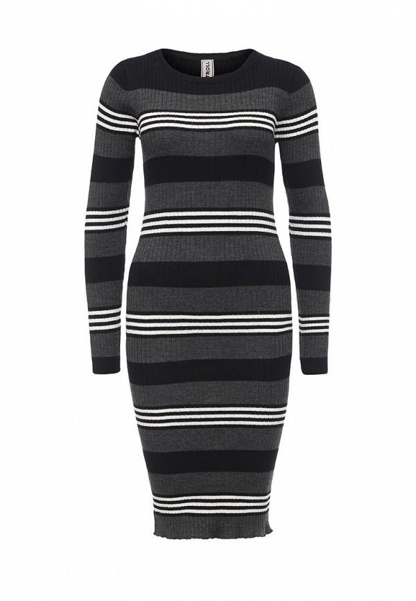 Платье Troll TSU0557SZ