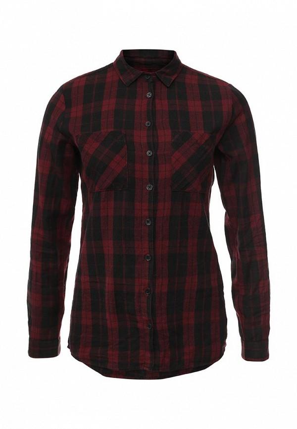 Рубашка Troll TKL0261CE