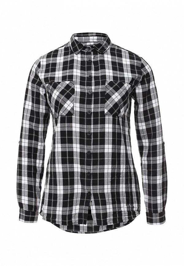 Рубашка Troll TKL0261CA