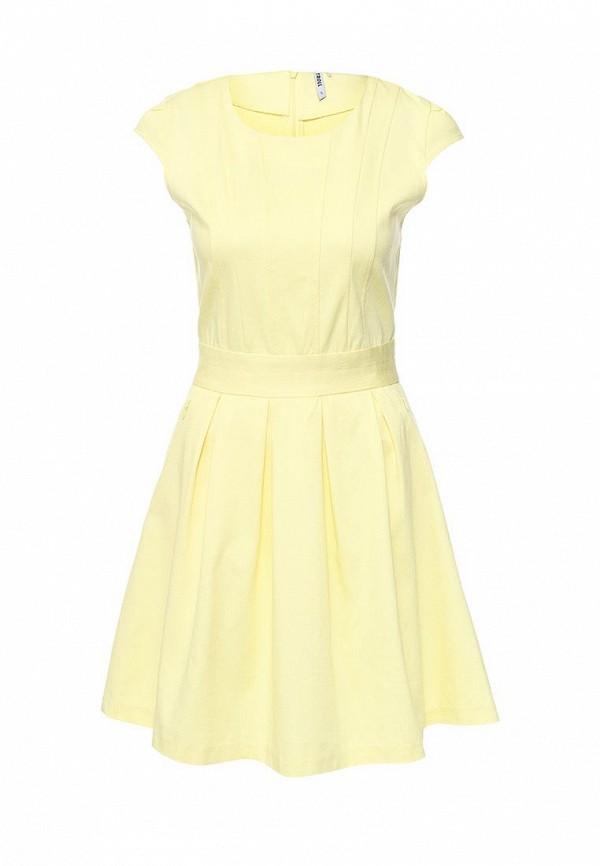 цена Платье Troll Troll TR798EWQKP96