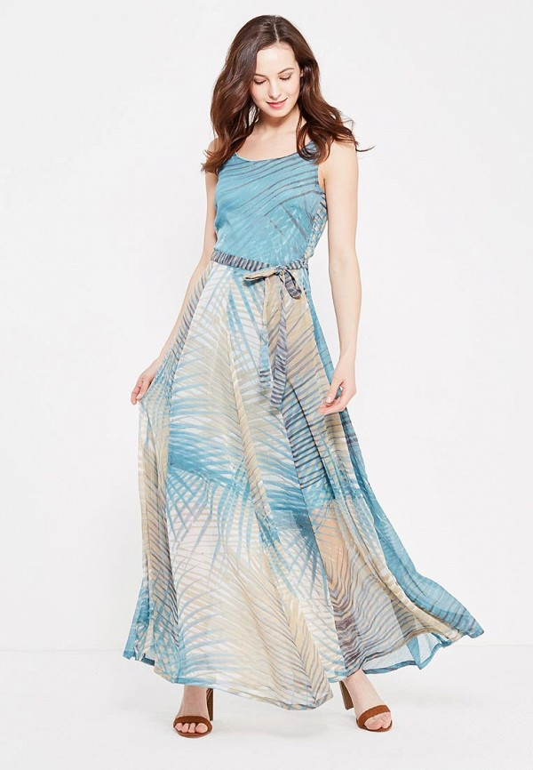 Платье Troll Troll TR798EWTUI46 блуза troll troll tr798ewuzt96