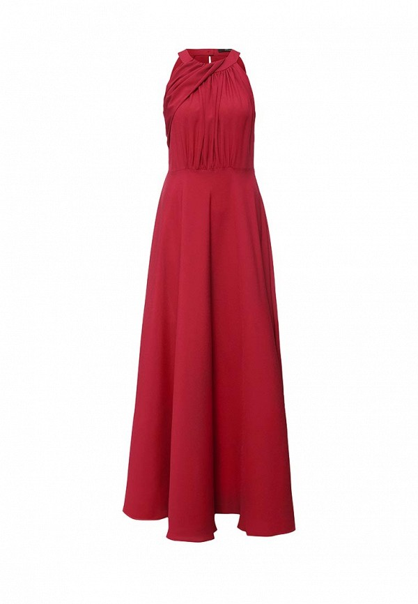 Платье-макси Tsurpal 01316-22 мал