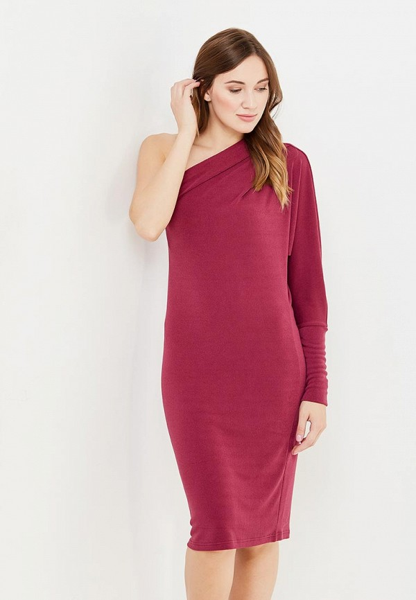 Платье Tsurpal Tsurpal TS002EWOOH49 tsurpal 00603 43 т сер