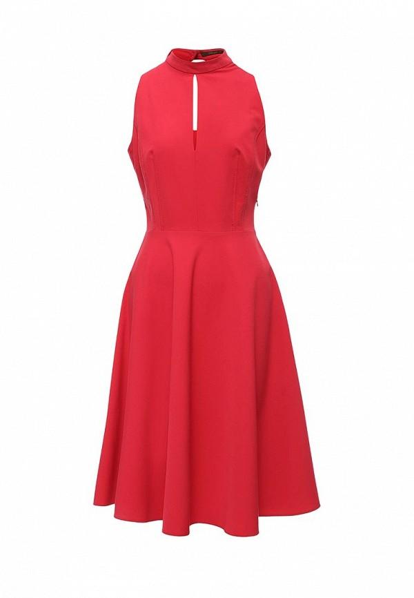 Платье Tsurpal Tsurpal TS002EWRUT58 tsurpal 00603 43 т сер