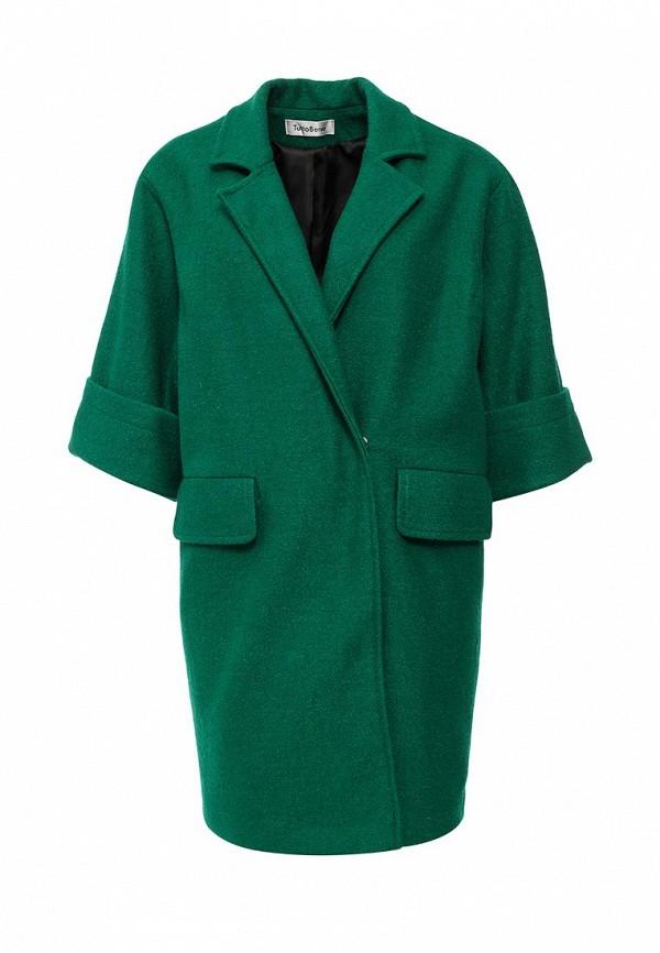 Женские пальто Tutto Bene 4232