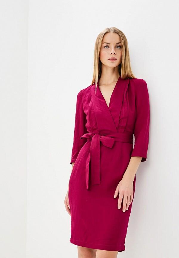 Платье Tutto Bene Tutto Bene TU009EWBHDE1