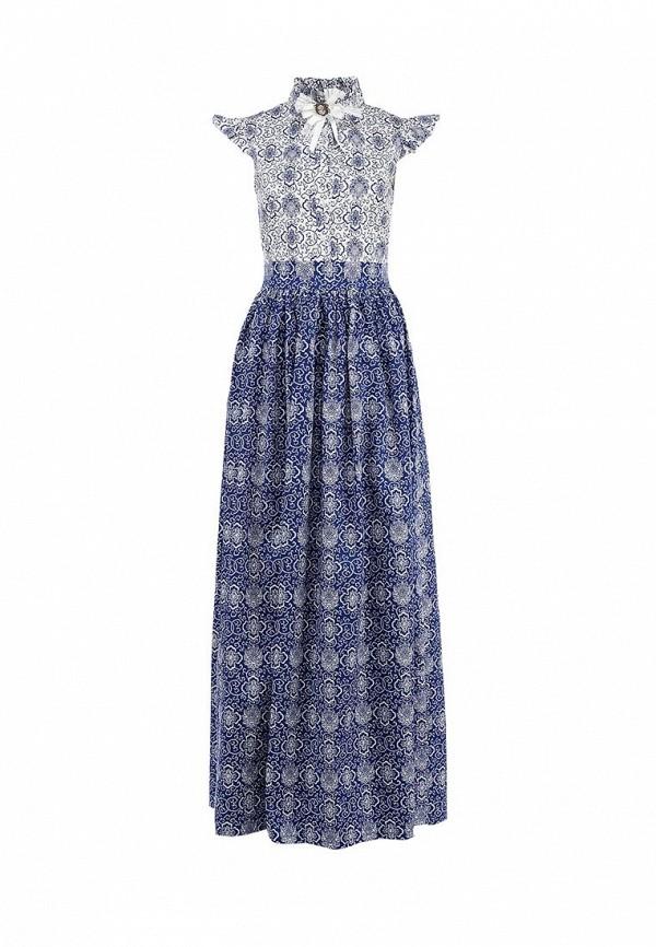 Модные Платья 2015 Осень С Доставкой