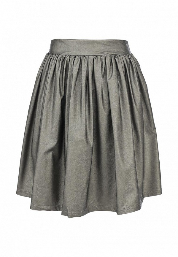 Широкая юбка Tutto Bene 2701