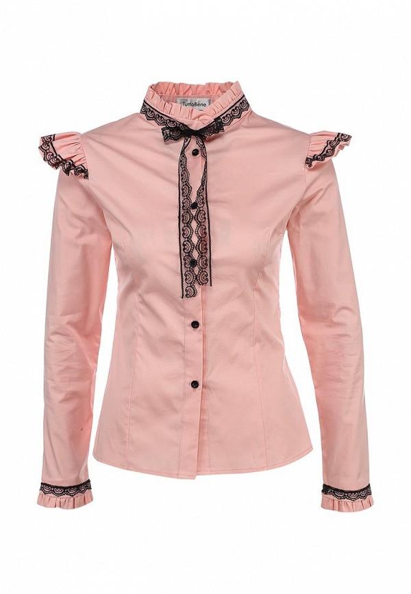 Блуза Tutto Bene 3006
