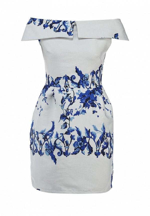 Платье Tutto Bene 3106
