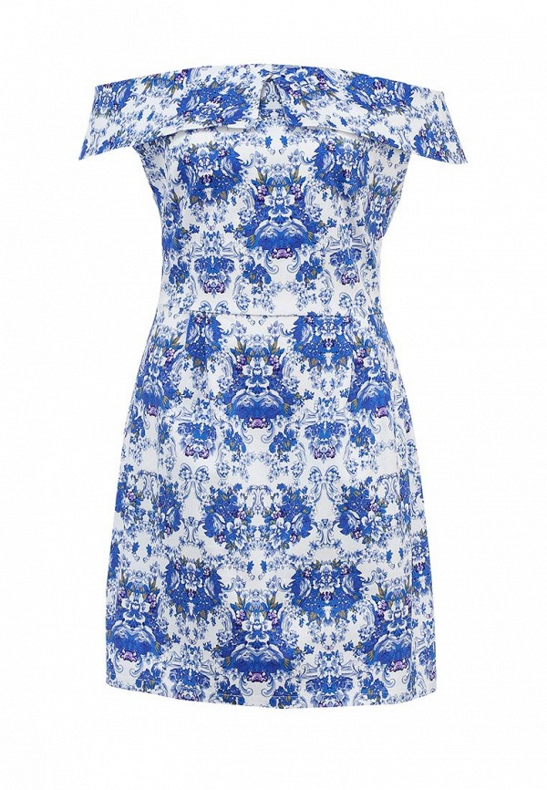 Платье Tutto Bene 3107