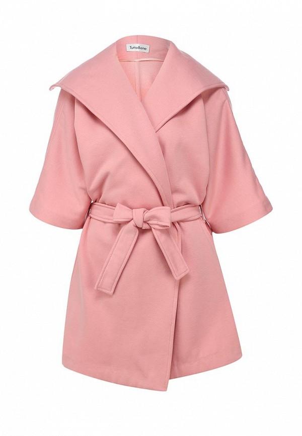 Женские пальто Tutto Bene 4004