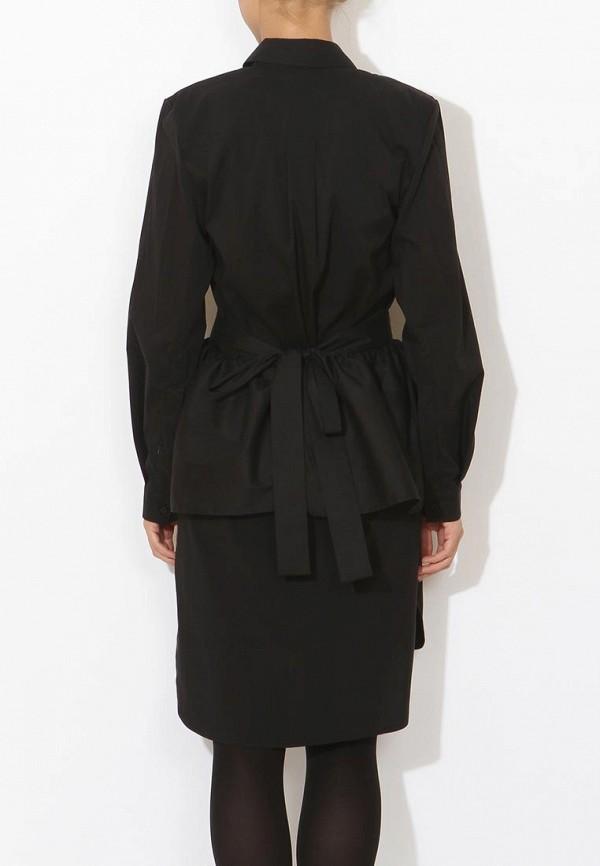 Платье-миди Tutto Bene 5178