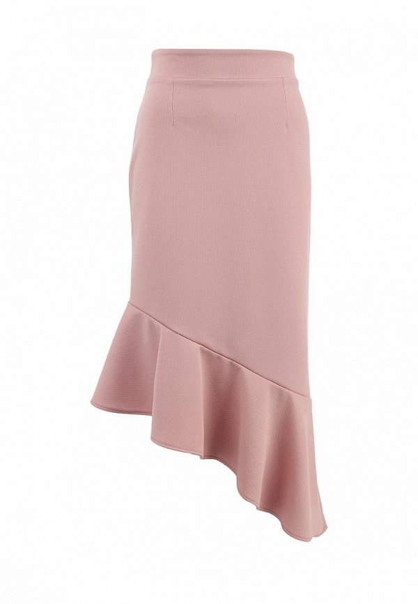 Прямая юбка Tutto Bene 3616