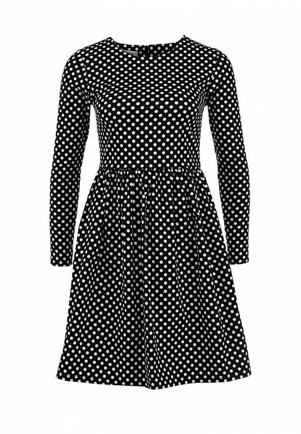Платье Tutto Bene 3718