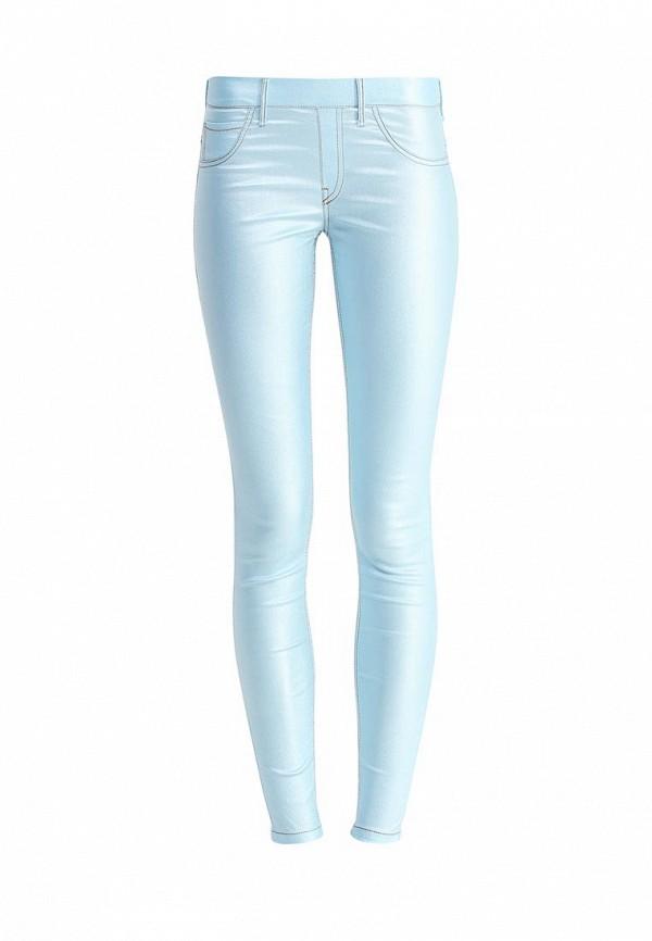 Зауженные джинсы Tutto Bene 3721