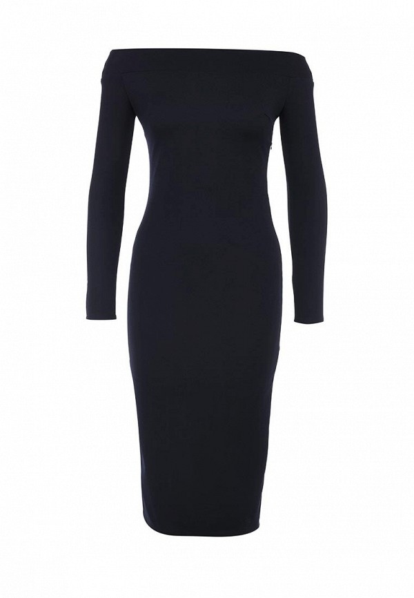 Платье-миди Tutto Bene 3733