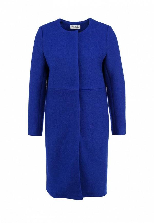 Женские пальто Tutto Bene 4101