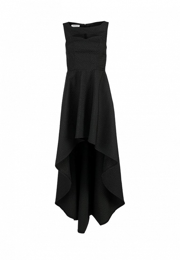 Платье-миди Tutto Bene 4161