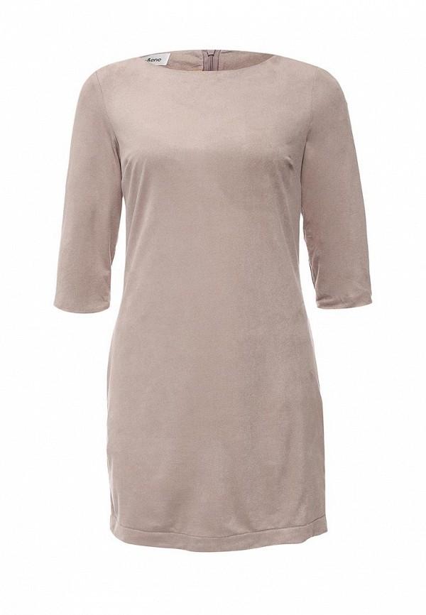 Платье-мини Tutto Bene 4219