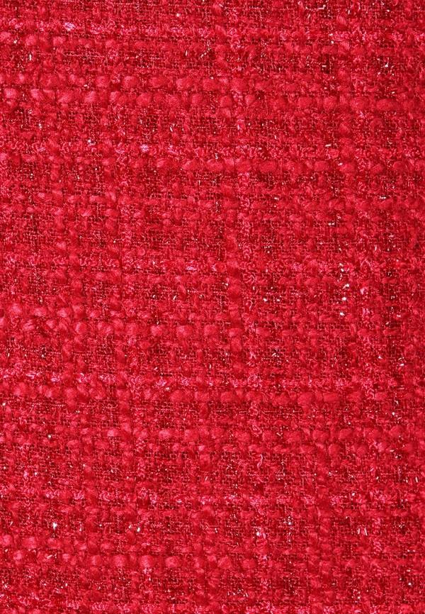 Платье-мини Tutto Bene 4222