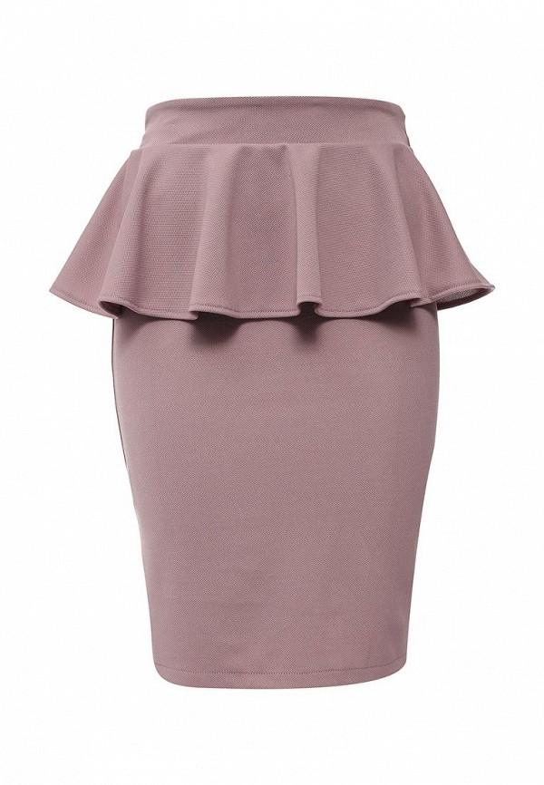 Узкая юбка Tutto Bene 4225