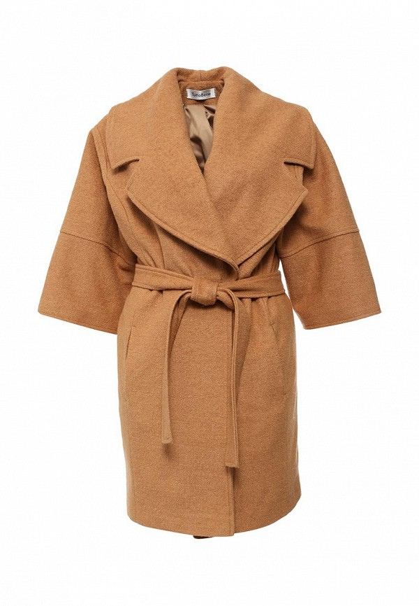 Женские пальто Tutto Bene 4227