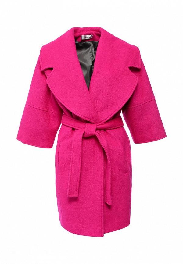 Женские пальто Tutto Bene 4228