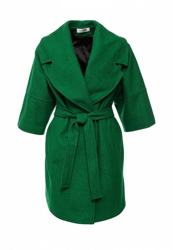 Женские пальто Tutto Bene 4229