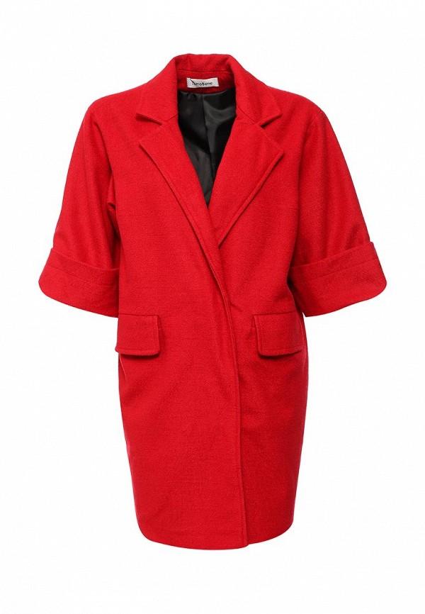 Женские пальто Tutto Bene 4230