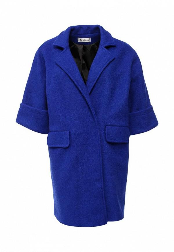 Женские пальто Tutto Bene 4231