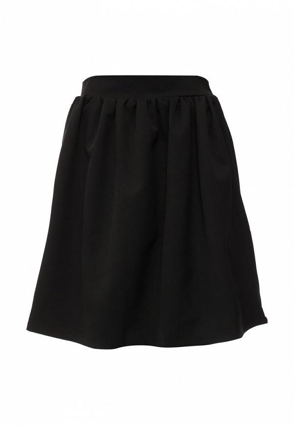 Широкая юбка Tutto Bene 4239