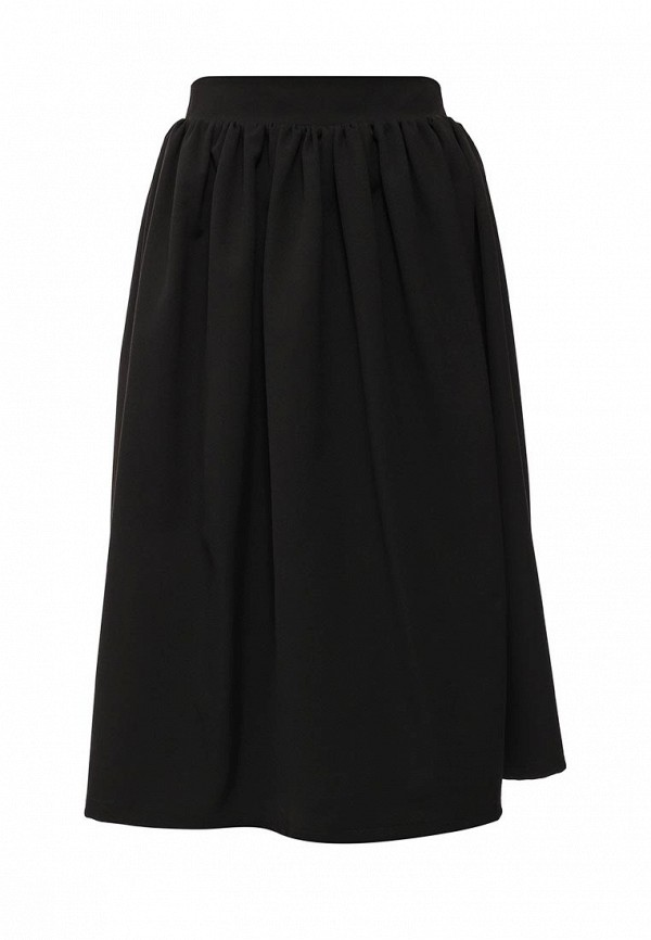 Широкая юбка Tutto Bene 4240