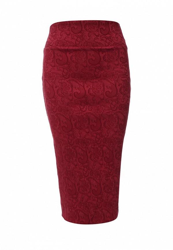 Узкая юбка Tutto Bene 4257