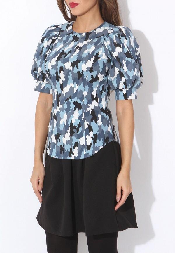 Блуза Tutto Bene 4259: изображение 3