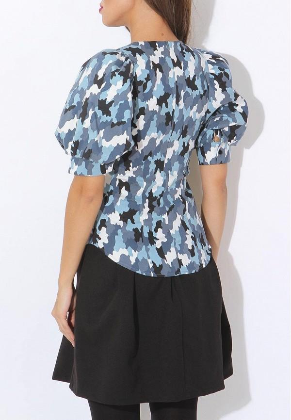 Блуза Tutto Bene 4259: изображение 4