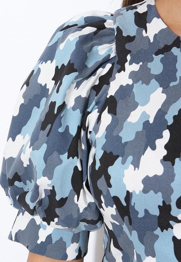 Блуза Tutto Bene 4259: изображение 5