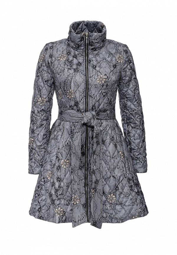 Куртка Tutto Bene 4268