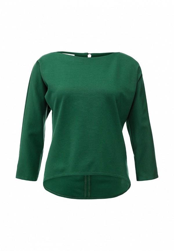 Блуза Tutto Bene 4286