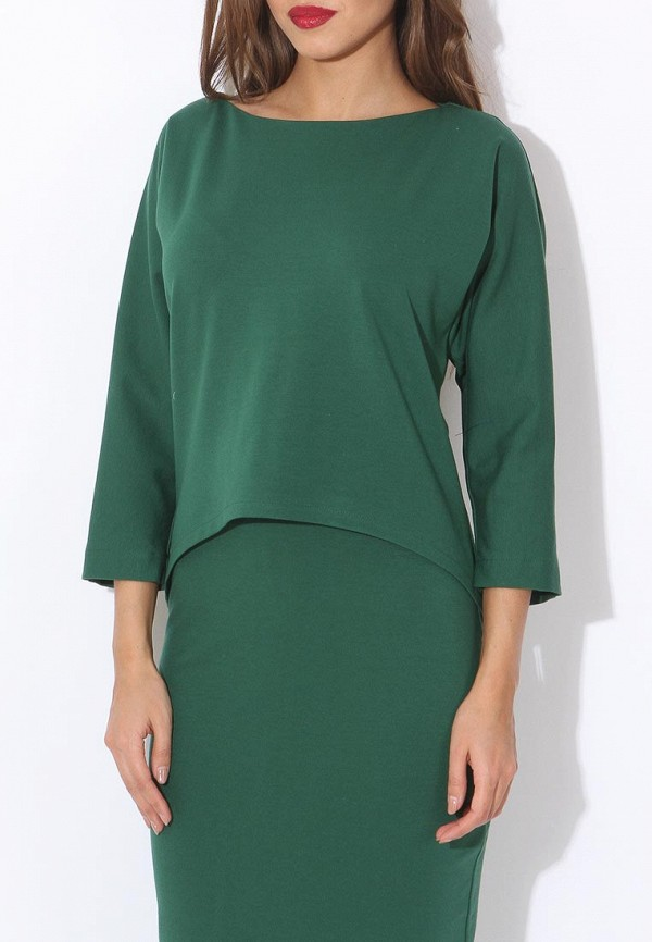 Блуза Tutto Bene 4286: изображение 5