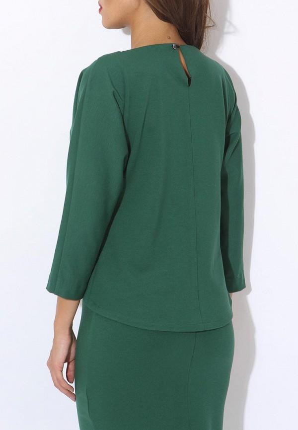 Блуза Tutto Bene 4286: изображение 8