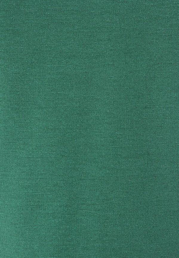 Блуза Tutto Bene 4286: изображение 10