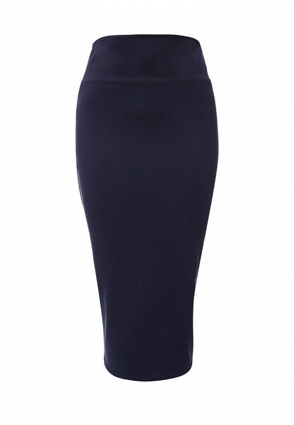Узкая юбка Tutto Bene 4289